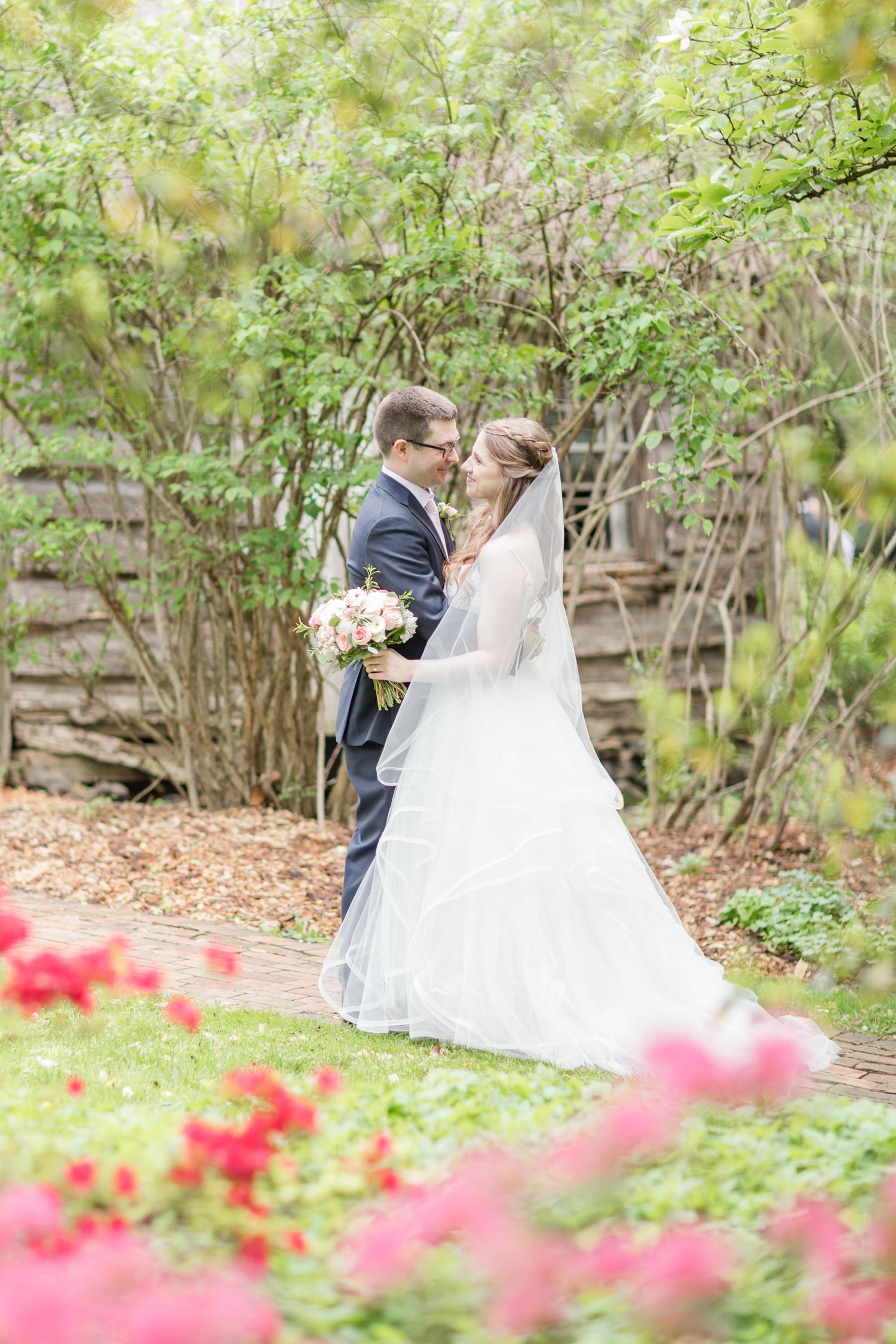 Hildebrand WEDDING HIGHLIGHTS-181_Elkridge-Furnace-Inn-wedding-Maryland-wedding-photographer-anna-grace-photography-photo.jpg