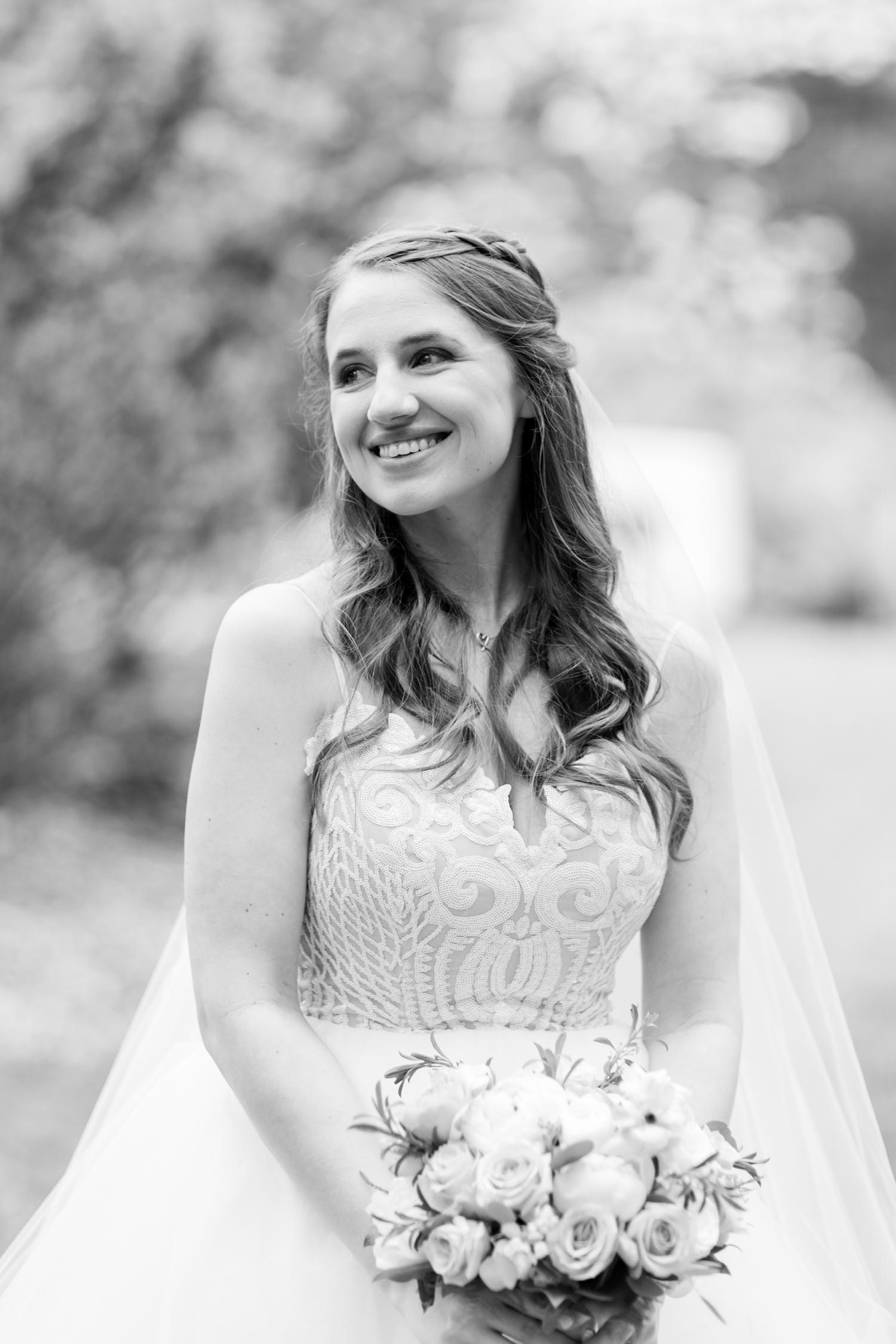 Hildebrand WEDDING HIGHLIGHTS-183_Elkridge-Furnace-Inn-wedding-Maryland-wedding-photographer-anna-grace-photography-photo.jpg