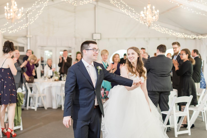 Hildebrand WEDDING HIGHLIGHTS-199_Elkridge-Furnace-Inn-wedding-Maryland-wedding-photographer-anna-grace-photography-photo.jpg