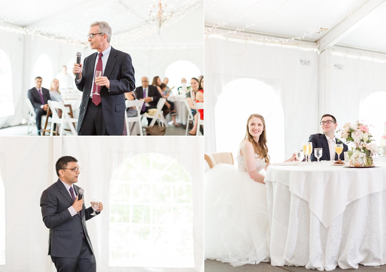Hildebrand WEDDING HIGHLIGHTS-212_Elkridge-Furnace-Inn-wedding-Maryland-wedding-photographer-anna-grace-photography-photo.jpg