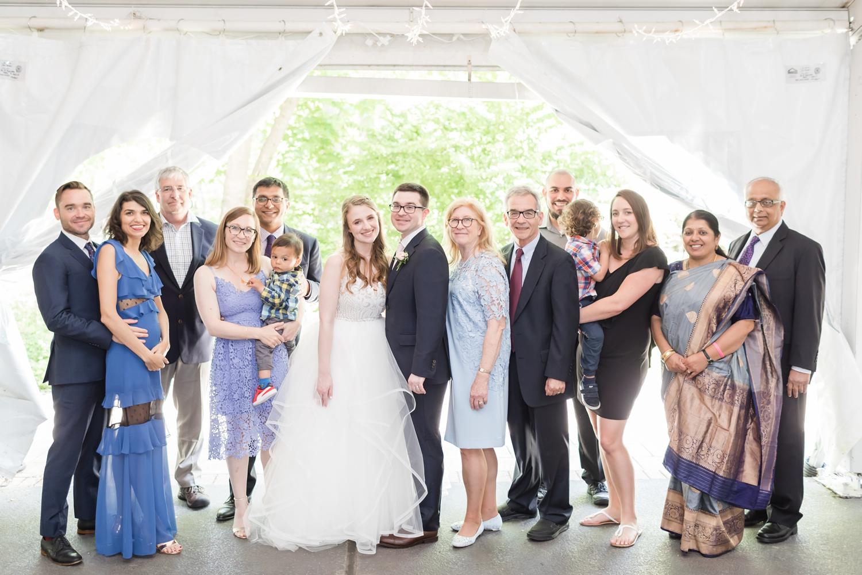 Hildebrand WEDDING HIGHLIGHTS-219_Elkridge-Furnace-Inn-wedding-Maryland-wedding-photographer-anna-grace-photography-photo.jpg
