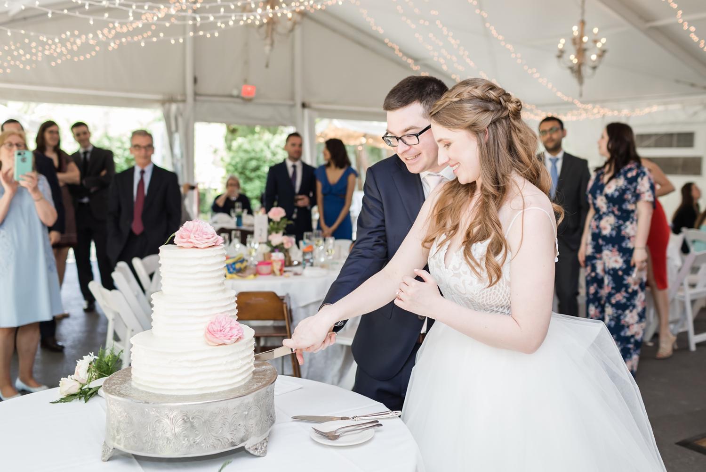 Hildebrand WEDDING HIGHLIGHTS-224_Elkridge-Furnace-Inn-wedding-Maryland-wedding-photographer-anna-grace-photography-photo.jpg