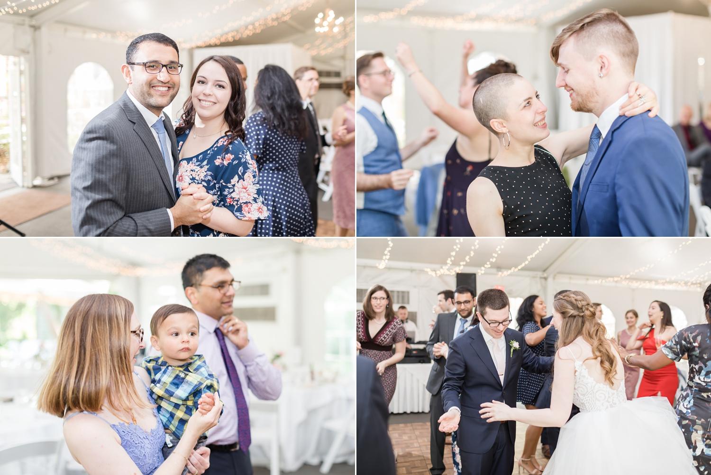 Hildebrand WEDDING HIGHLIGHTS-240_Elkridge-Furnace-Inn-wedding-Maryland-wedding-photographer-anna-grace-photography-photo.jpg