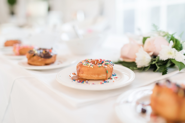 Hildebrand WEDDING HIGHLIGHTS-258_Elkridge-Furnace-Inn-wedding-Maryland-wedding-photographer-anna-grace-photography-photo.jpg