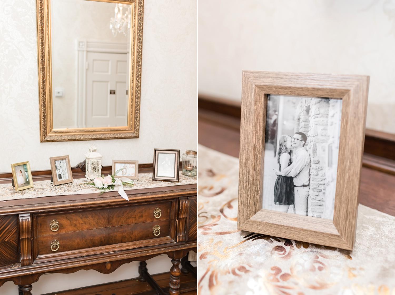 Hildebrand WEDDING HIGHLIGHTS-254_Elkridge-Furnace-Inn-wedding-Maryland-wedding-photographer-anna-grace-photography-photo.jpg
