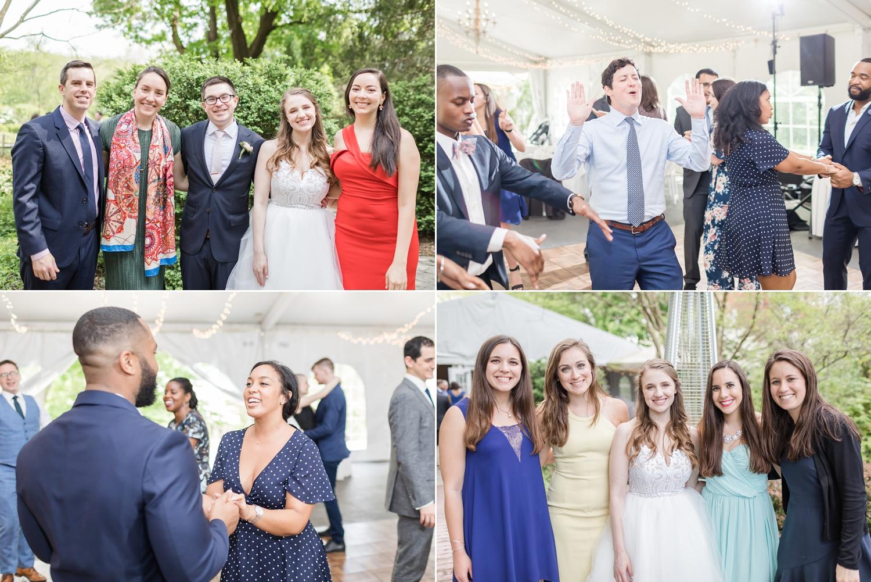 Hildebrand WEDDING HIGHLIGHTS-261_Elkridge-Furnace-Inn-wedding-Maryland-wedding-photographer-anna-grace-photography-photo-1.jpg
