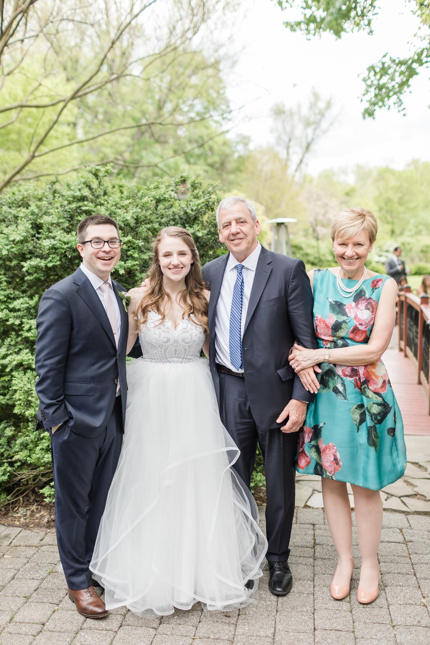 Hildebrand WEDDING HIGHLIGHTS-263_Elkridge-Furnace-Inn-wedding-Maryland-wedding-photographer-anna-grace-photography-photo.jpg