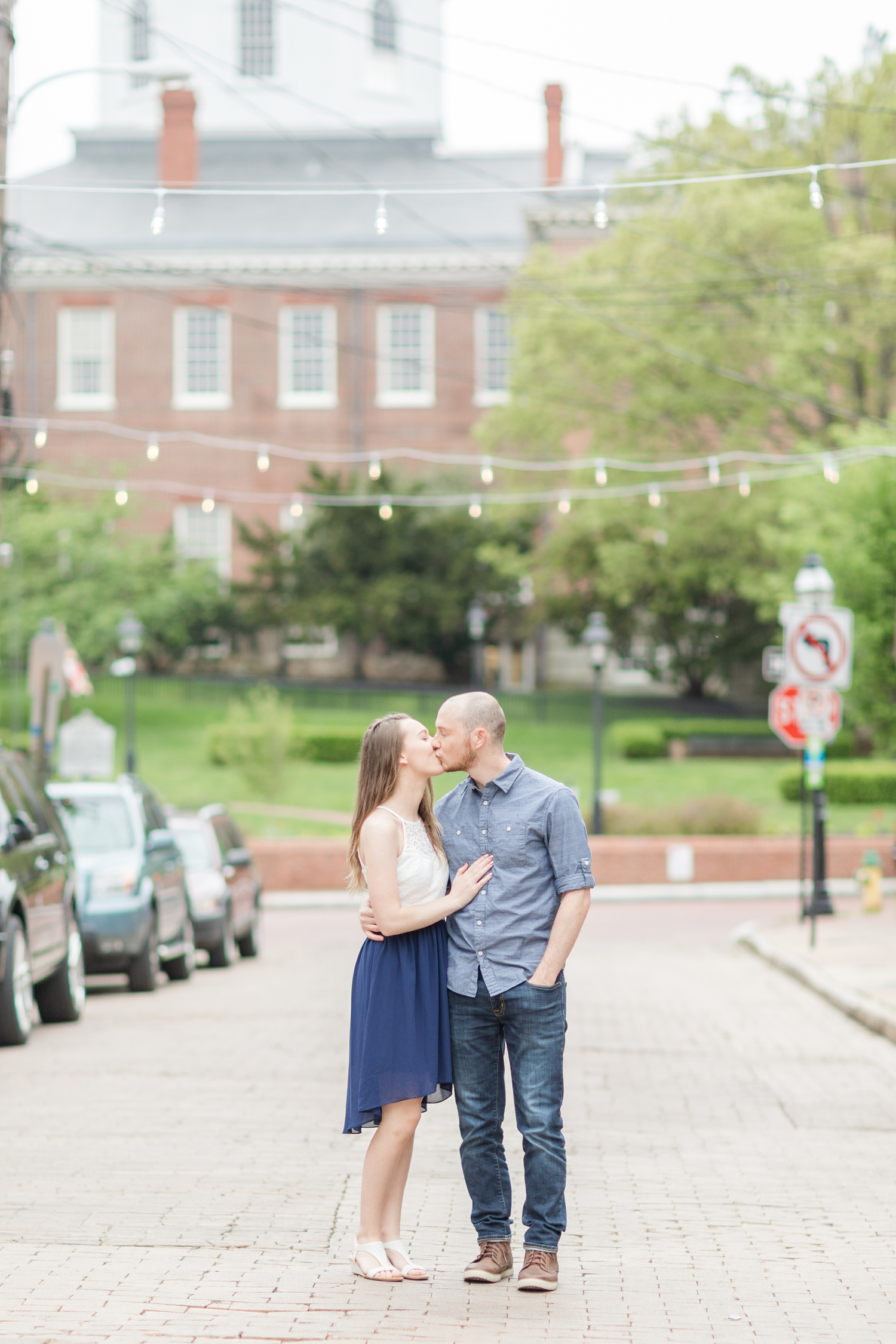 Gina & Steven Engagement-76_Annapolis-engagement-photography-Quiet-Waters-Park-Maryland-engagement-photographer-anna-grace-photography-photo.jpg