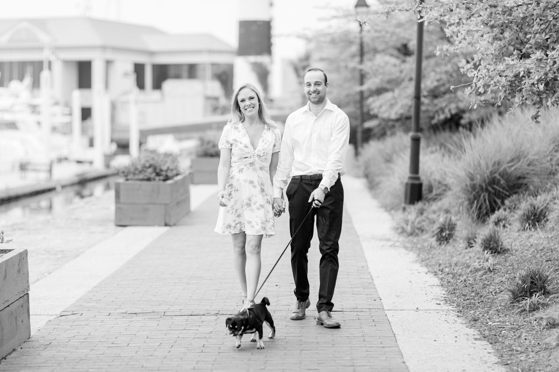 Maddy and Lloyd Engagement-27_Baltimore-Maryland-engagement-photography-Sherwood-Gardens-Maryland-engagement-photographer-anna-grace-photography-photo.jpg