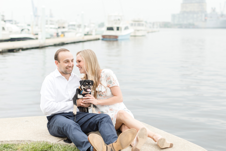Maddy and Lloyd Engagement-67_Baltimore-Maryland-engagement-photography-Sherwood-Gardens-Maryland-engagement-photographer-anna-grace-photography-photo.jpg