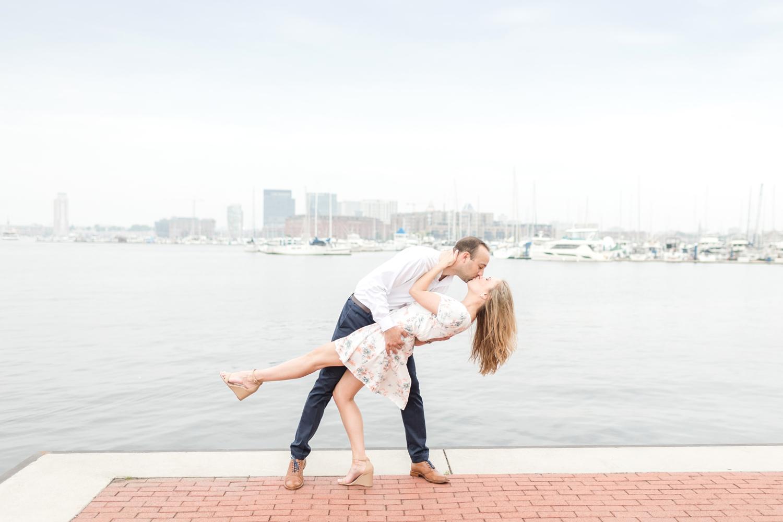 Maddy and Lloyd Engagement-74_Baltimore-Maryland-engagement-photography-Sherwood-Gardens-Maryland-engagement-photographer-anna-grace-photography-photo.jpg