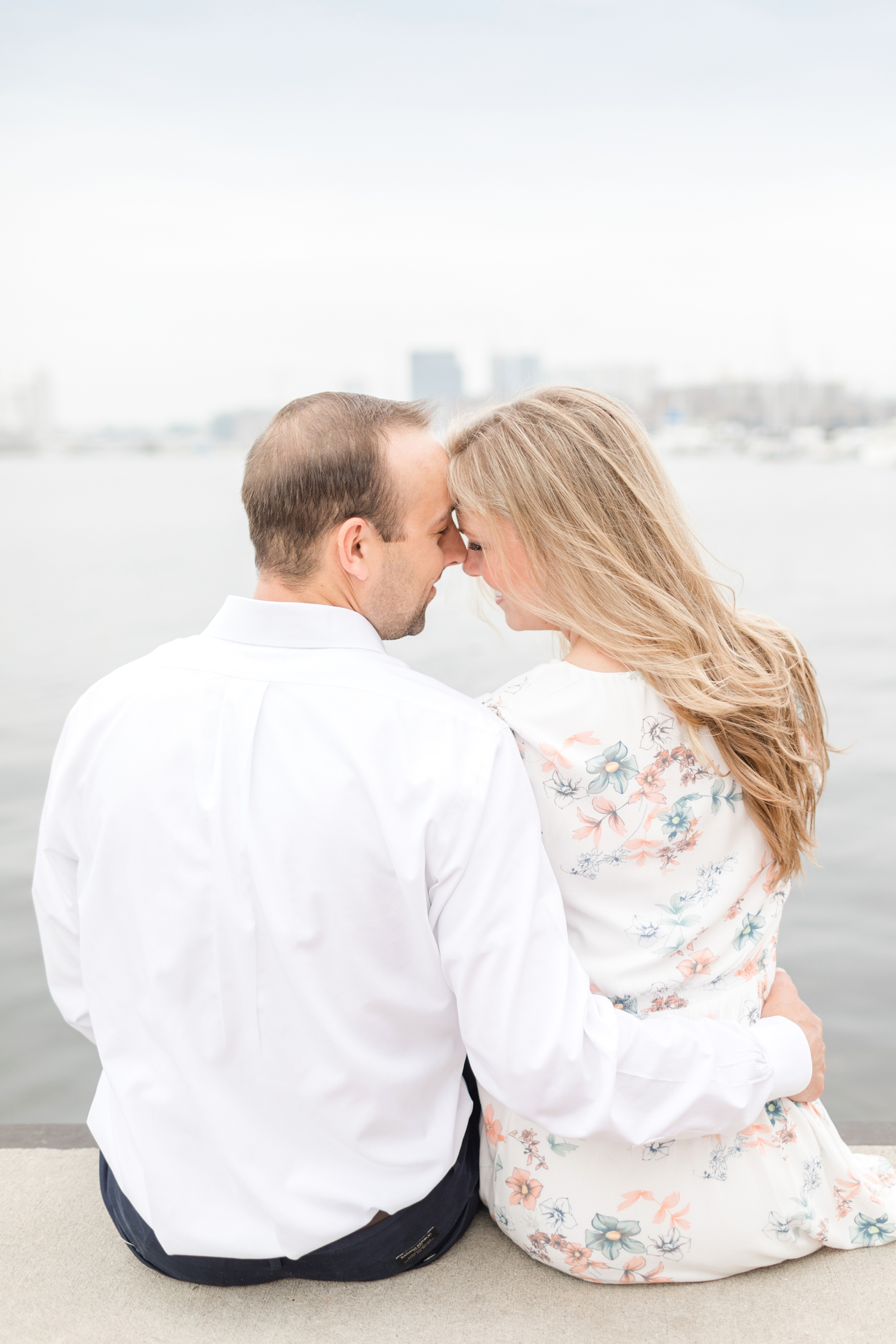 Maddy and Lloyd Engagement-95_Baltimore-Maryland-engagement-photography-Sherwood-Gardens-Maryland-engagement-photographer-anna-grace-photography-photo.jpg
