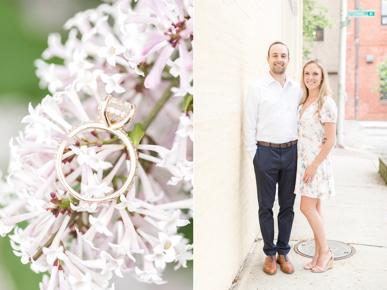 Maddy and Lloyd Engagement-106_Baltimore-Maryland-engagement-photography-Sherwood-Gardens-Maryland-engagement-photographer-anna-grace-photography-photo.jpg