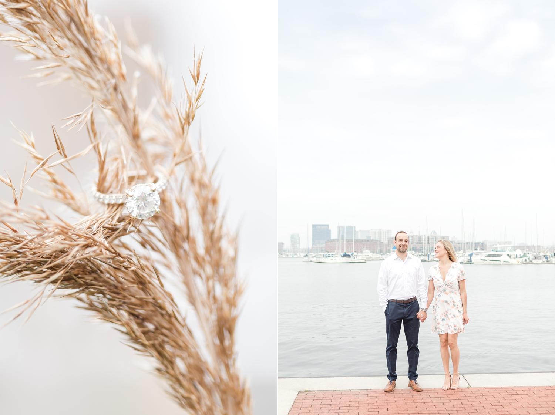 Maddy and Lloyd Engagement-108_Baltimore-Maryland-engagement-photography-Sherwood-Gardens-Maryland-engagement-photographer-anna-grace-photography-photo.jpg