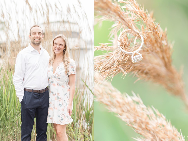 Maddy and Lloyd Engagement-112_Baltimore-Maryland-engagement-photography-Sherwood-Gardens-Maryland-engagement-photographer-anna-grace-photography-photo.jpg
