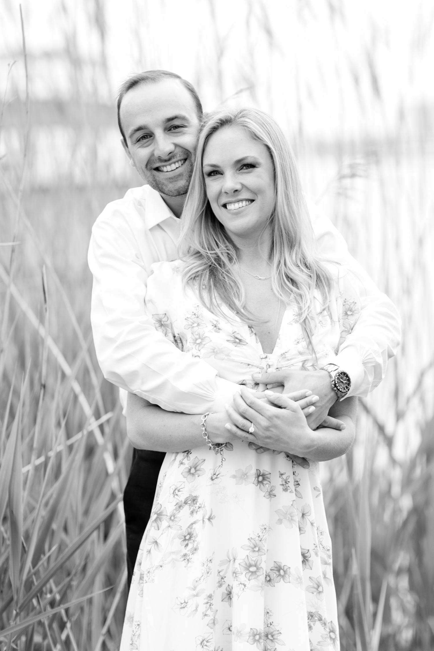Maddy and Lloyd Engagement-118_Baltimore-Maryland-engagement-photography-Sherwood-Gardens-Maryland-engagement-photographer-anna-grace-photography-photo.jpg