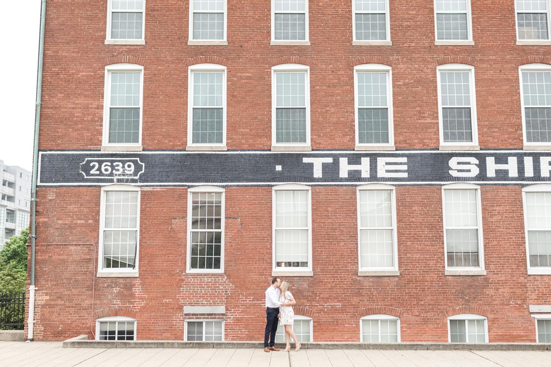 Maddy and Lloyd Engagement-130_Baltimore-Maryland-engagement-photography-Sherwood-Gardens-Maryland-engagement-photographer-anna-grace-photography-photo.jpg