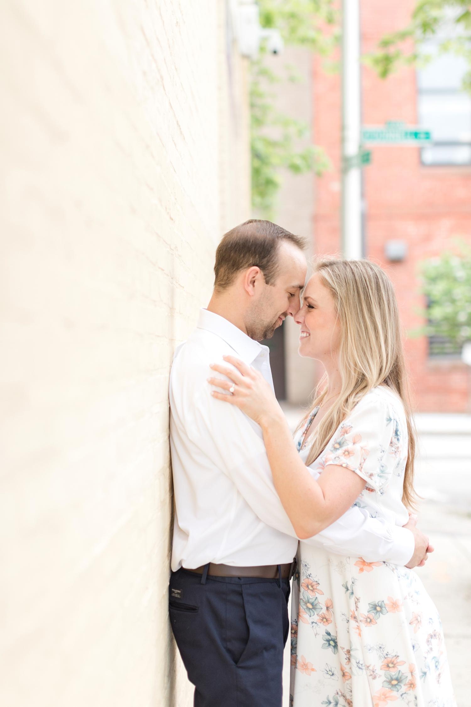 Maddy and Lloyd Engagement-132_Baltimore-Maryland-engagement-photography-Sherwood-Gardens-Maryland-engagement-photographer-anna-grace-photography-photo.jpg