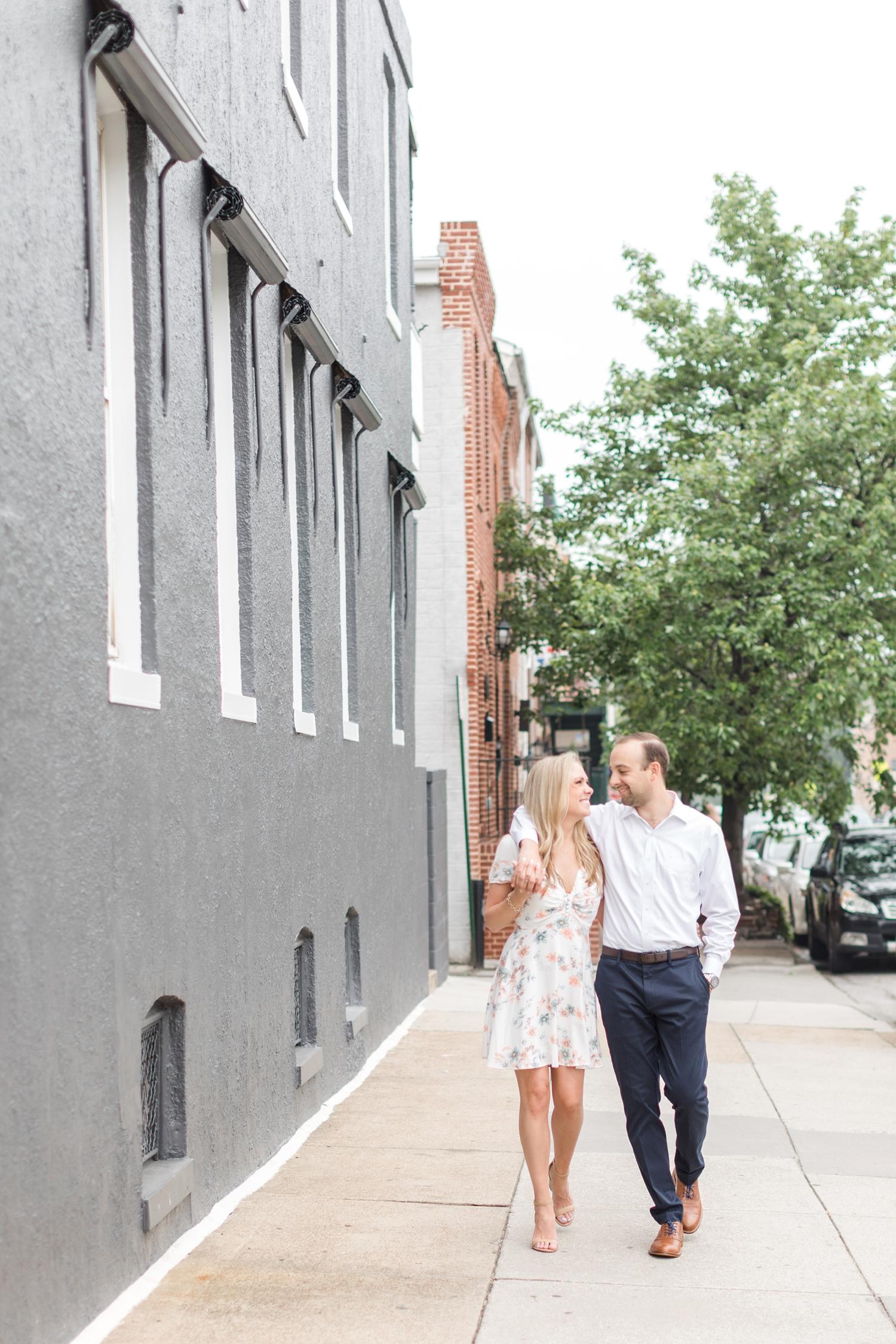 Maddy and Lloyd Engagement-140_Baltimore-Maryland-engagement-photography-Sherwood-Gardens-Maryland-engagement-photographer-anna-grace-photography-photo.jpg