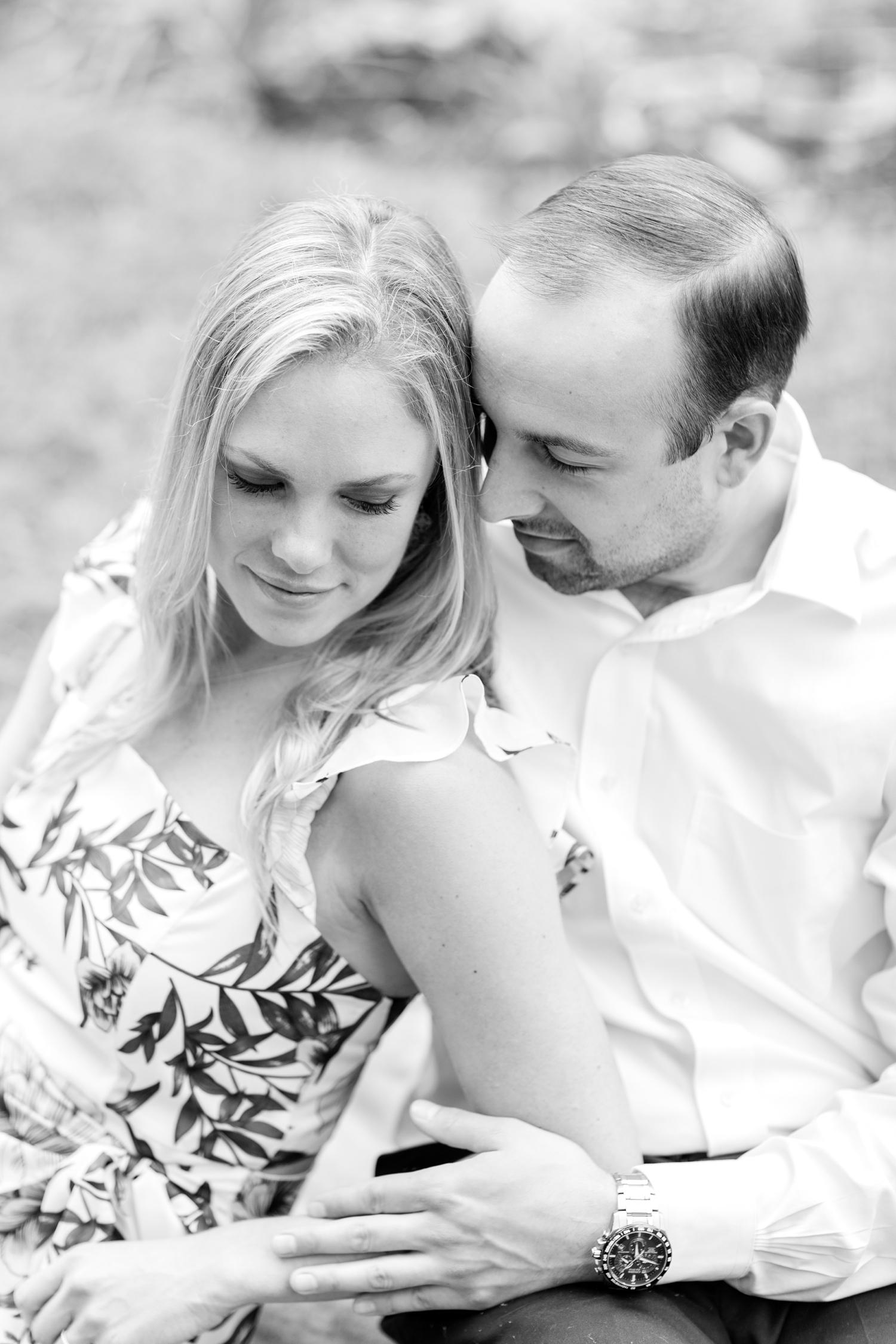 Maddy and Lloyd Engagement-156_Baltimore-Maryland-engagement-photography-Sherwood-Gardens-Maryland-engagement-photographer-anna-grace-photography-photo.jpg