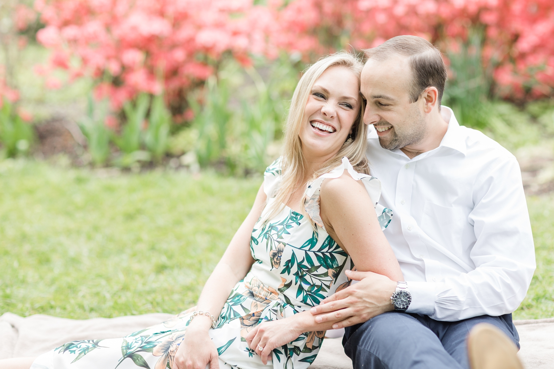 Maddy and Lloyd Engagement-157_Baltimore-Maryland-engagement-photography-Sherwood-Gardens-Maryland-engagement-photographer-anna-grace-photography-photo.jpg