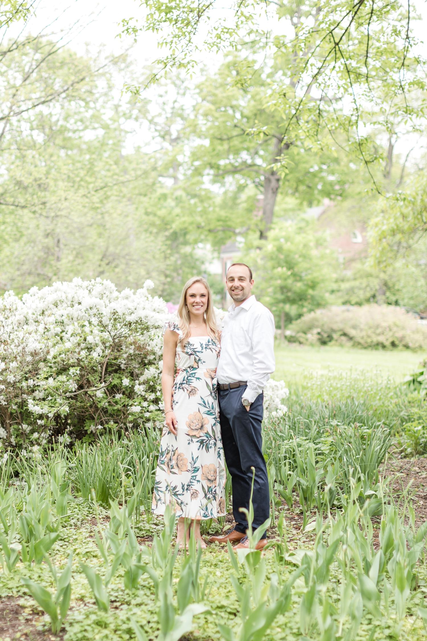 Maddy and Lloyd Engagement-168_Baltimore-Maryland-engagement-photography-Sherwood-Gardens-Maryland-engagement-photographer-anna-grace-photography-photo.jpg