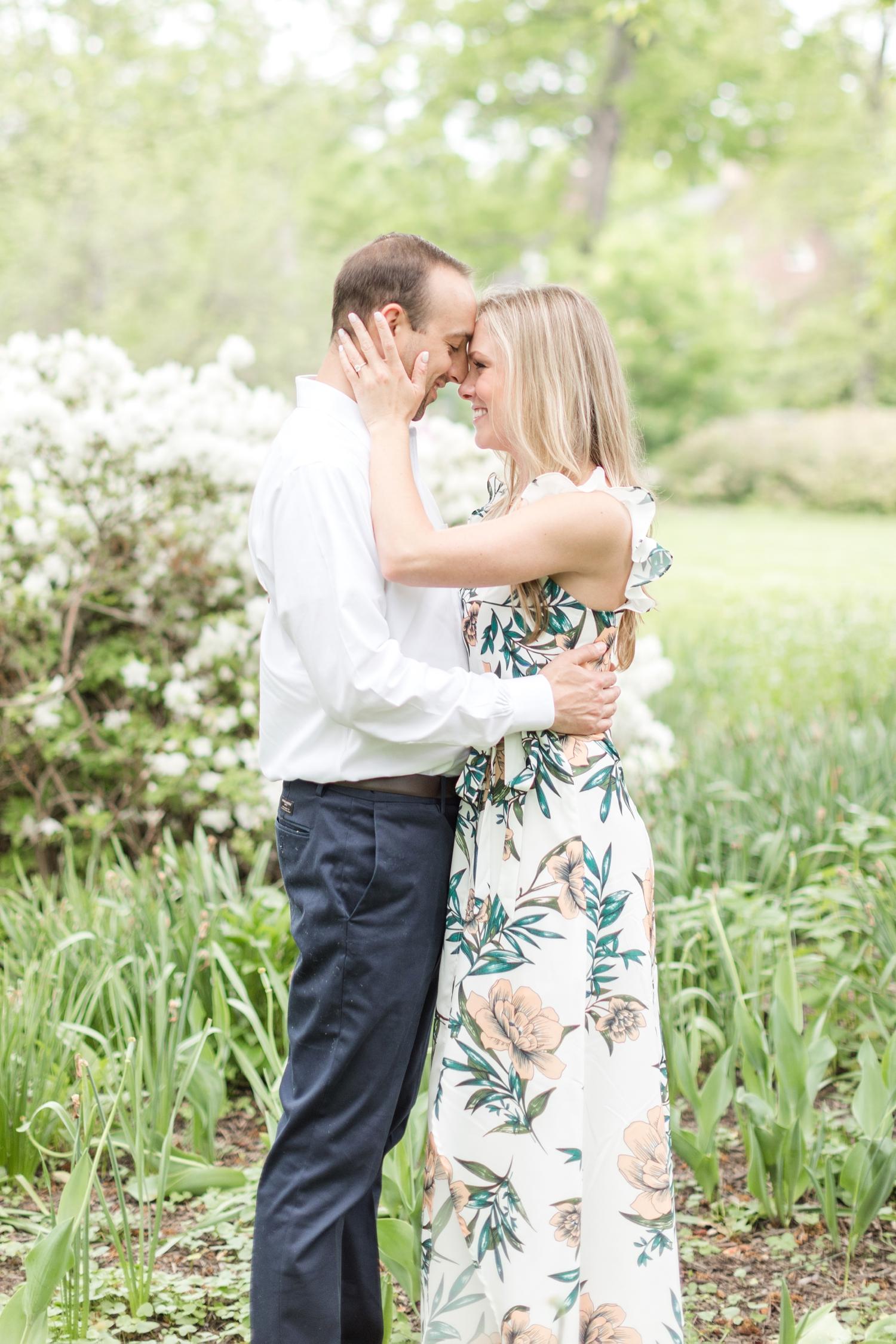 Maddy and Lloyd Engagement-178_Baltimore-Maryland-engagement-photography-Sherwood-Gardens-Maryland-engagement-photographer-anna-grace-photography-photo.jpg