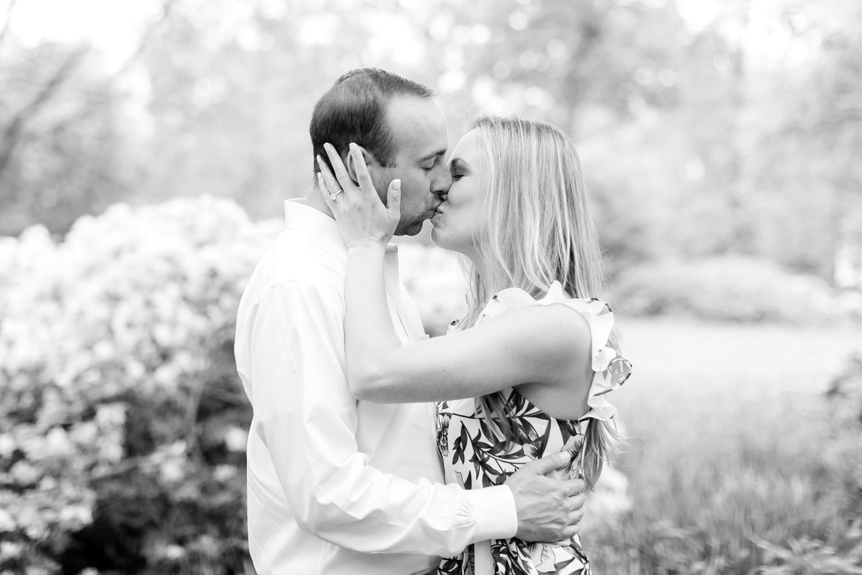 Maddy and Lloyd Engagement-181_Baltimore-Maryland-engagement-photography-Sherwood-Gardens-Maryland-engagement-photographer-anna-grace-photography-photo.jpg