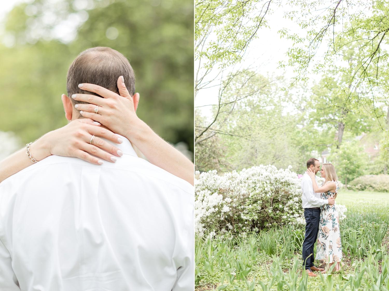 Maddy and Lloyd Engagement-183_Baltimore-Maryland-engagement-photography-Sherwood-Gardens-Maryland-engagement-photographer-anna-grace-photography-photo.jpg