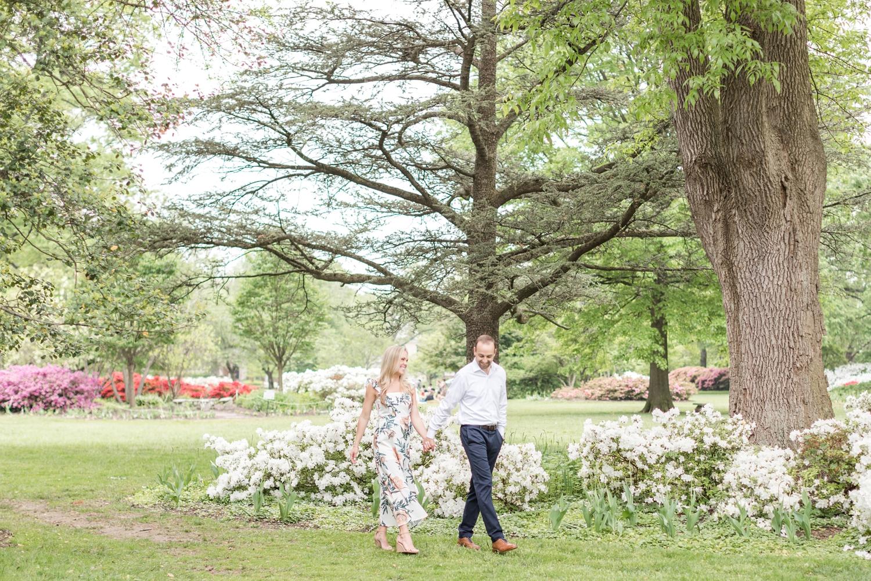 Maddy and Lloyd Engagement-196_Baltimore-Maryland-engagement-photography-Sherwood-Gardens-Maryland-engagement-photographer-anna-grace-photography-photo.jpg