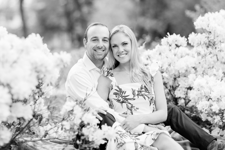 Maddy and Lloyd Engagement-225_Baltimore-Maryland-engagement-photography-Sherwood-Gardens-Maryland-engagement-photographer-anna-grace-photography-photo.jpg