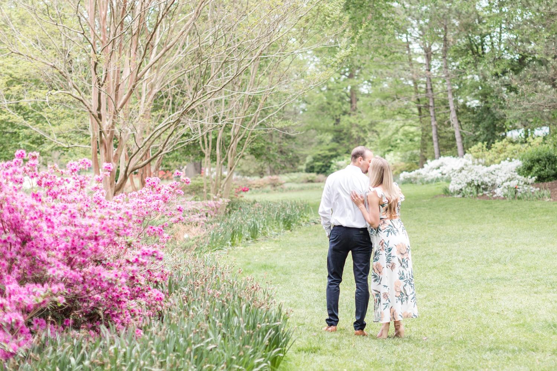 Maddy and Lloyd Engagement-237_Baltimore-Maryland-engagement-photography-Sherwood-Gardens-Maryland-engagement-photographer-anna-grace-photography-photo.jpg