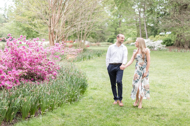 Maddy and Lloyd Engagement-239_Baltimore-Maryland-engagement-photography-Sherwood-Gardens-Maryland-engagement-photographer-anna-grace-photography-photo.jpg