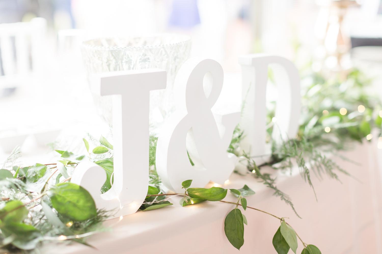 Schindler WEDDING HIGHLIGHTS-1_Herrington-on-the-Bay-wedding-Maryland-wedding-photographer-anna-grace-photography-photo.jpg