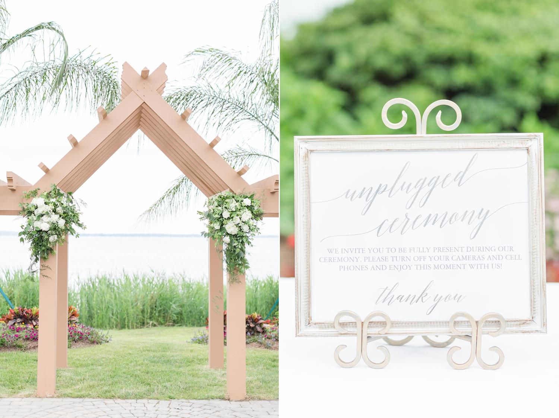Schindler WEDDING HIGHLIGHTS-2_Herrington-on-the-Bay-wedding-Maryland-wedding-photographer-anna-grace-photography-photo-1.jpg