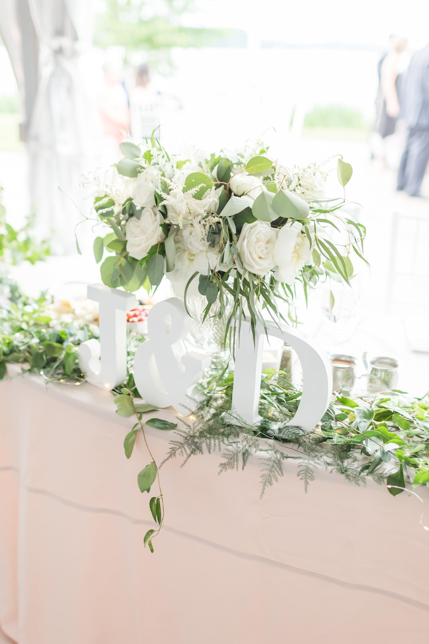 Schindler WEDDING HIGHLIGHTS-7_Herrington-on-the-Bay-wedding-Maryland-wedding-photographer-anna-grace-photography-photo.jpg