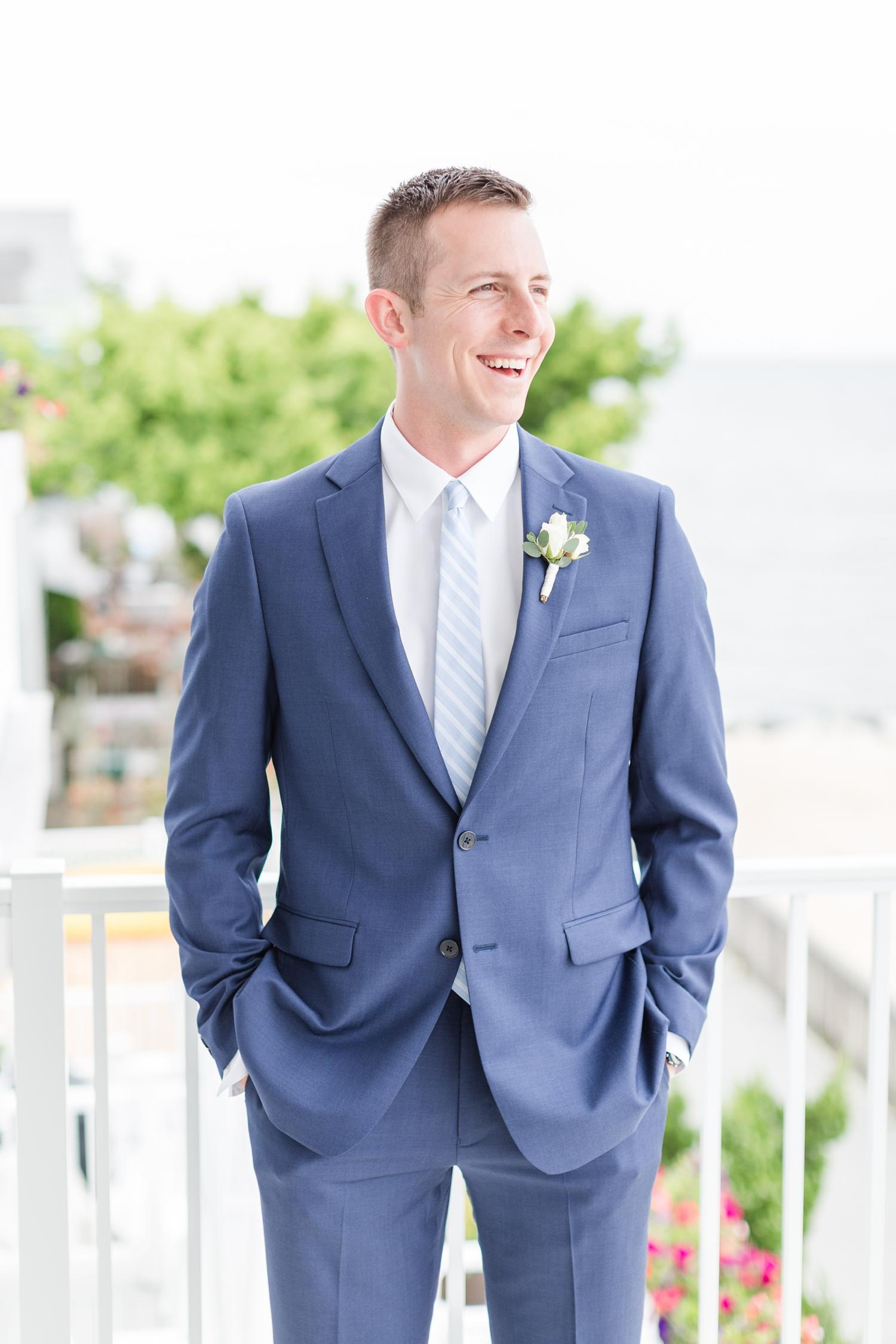 Schindler WEDDING HIGHLIGHTS-14_Herrington-on-the-Bay-wedding-Maryland-wedding-photographer-anna-grace-photography-photo.jpg