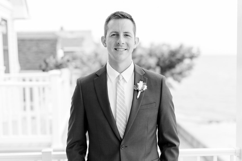 Schindler WEDDING HIGHLIGHTS-20_Herrington-on-the-Bay-wedding-Maryland-wedding-photographer-anna-grace-photography-photo.jpg