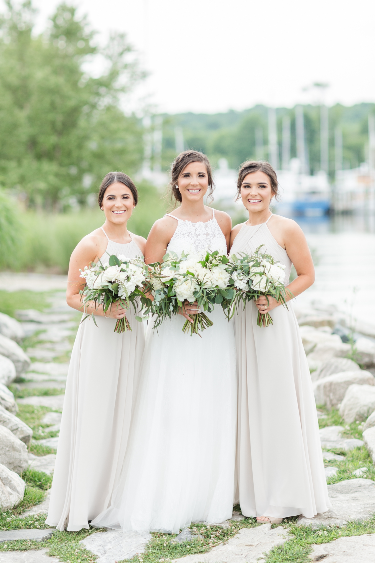 Schindler WEDDING HIGHLIGHTS-28_Herrington-on-the-Bay-wedding-Maryland-wedding-photographer-anna-grace-photography-photo.jpg