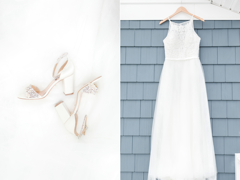 Schindler WEDDING HIGHLIGHTS-33_Herrington-on-the-Bay-wedding-Maryland-wedding-photographer-anna-grace-photography-photo.jpg