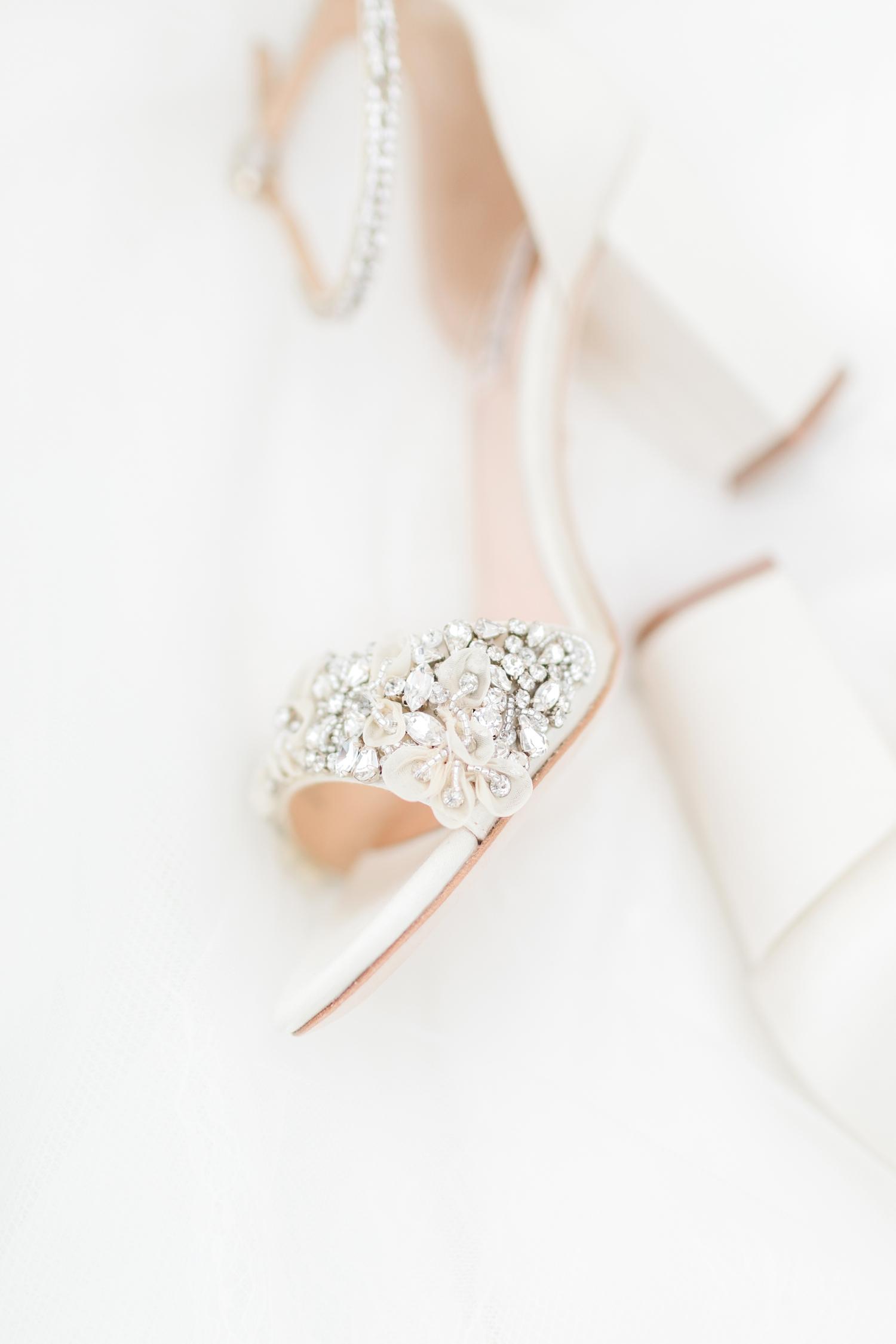 Schindler WEDDING HIGHLIGHTS-32_Herrington-on-the-Bay-wedding-Maryland-wedding-photographer-anna-grace-photography-photo.jpg