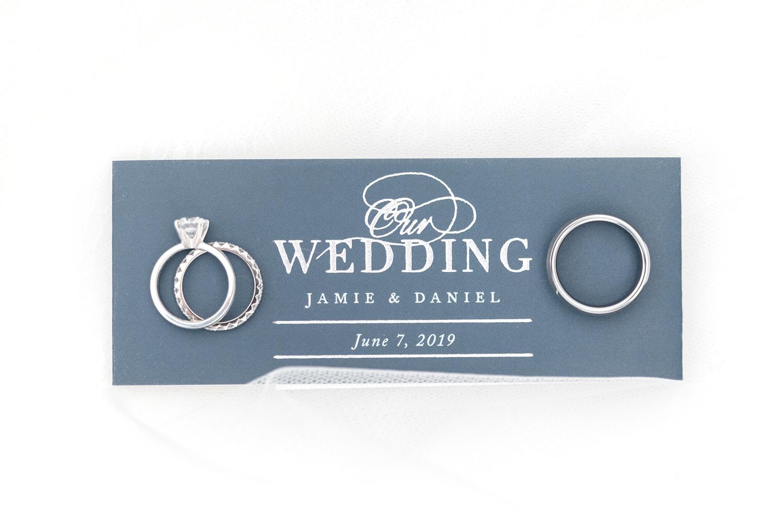 Schindler WEDDING HIGHLIGHTS-39_Herrington-on-the-Bay-wedding-Maryland-wedding-photographer-anna-grace-photography-photo.jpg