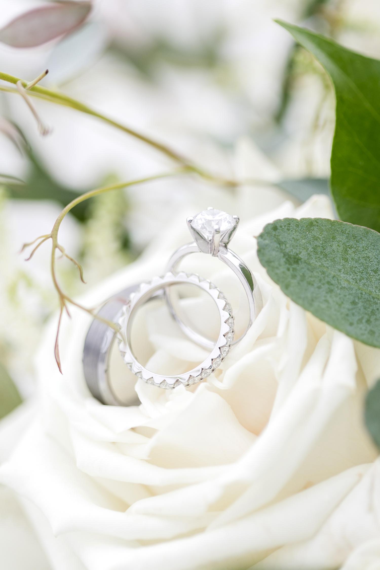 Schindler WEDDING HIGHLIGHTS-50_Herrington-on-the-Bay-wedding-Maryland-wedding-photographer-anna-grace-photography-photo.jpg