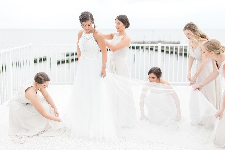 Schindler WEDDING HIGHLIGHTS-58_Herrington-on-the-Bay-wedding-Maryland-wedding-photographer-anna-grace-photography-photo.jpg