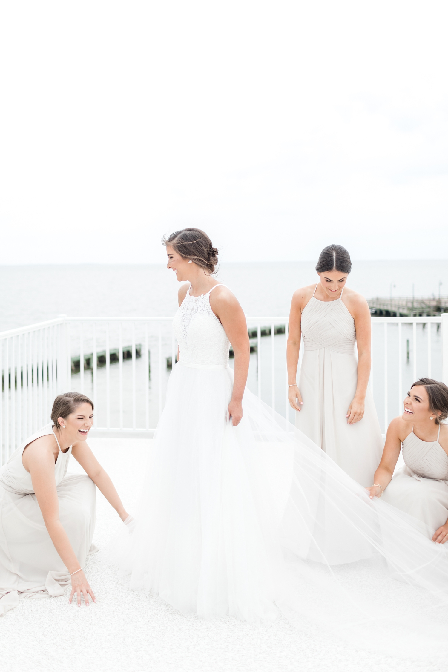 Schindler WEDDING HIGHLIGHTS-62_Herrington-on-the-Bay-wedding-Maryland-wedding-photographer-anna-grace-photography-photo.jpg