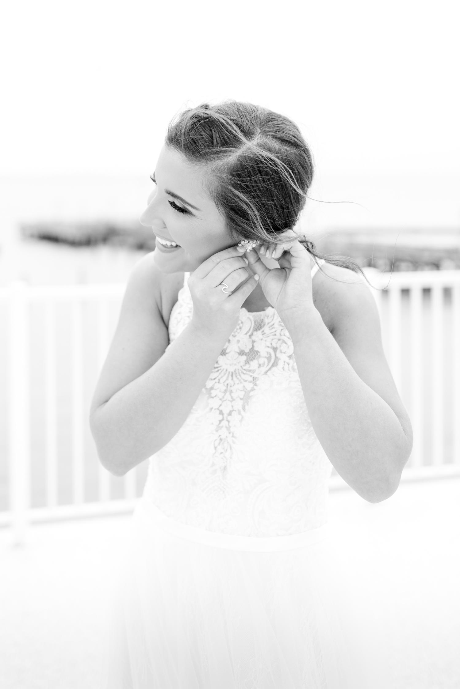 Schindler WEDDING HIGHLIGHTS-67_Herrington-on-the-Bay-wedding-Maryland-wedding-photographer-anna-grace-photography-photo.jpg