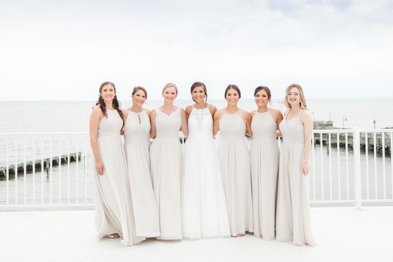 Schindler WEDDING HIGHLIGHTS-70_Herrington-on-the-Bay-wedding-Maryland-wedding-photographer-anna-grace-photography-photo.jpg