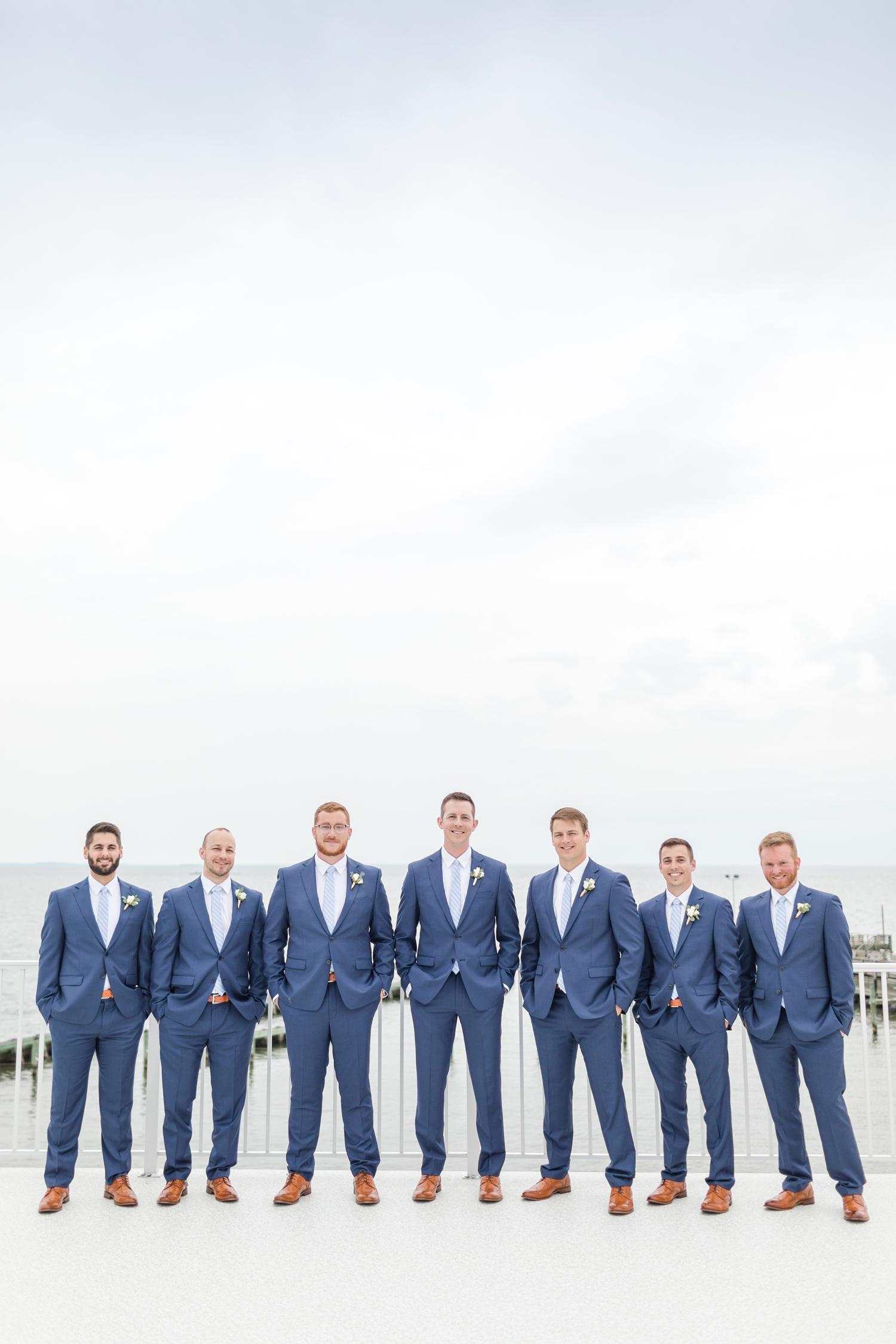 Schindler WEDDING HIGHLIGHTS-75_Herrington-on-the-Bay-wedding-Maryland-wedding-photographer-anna-grace-photography-photo.jpg