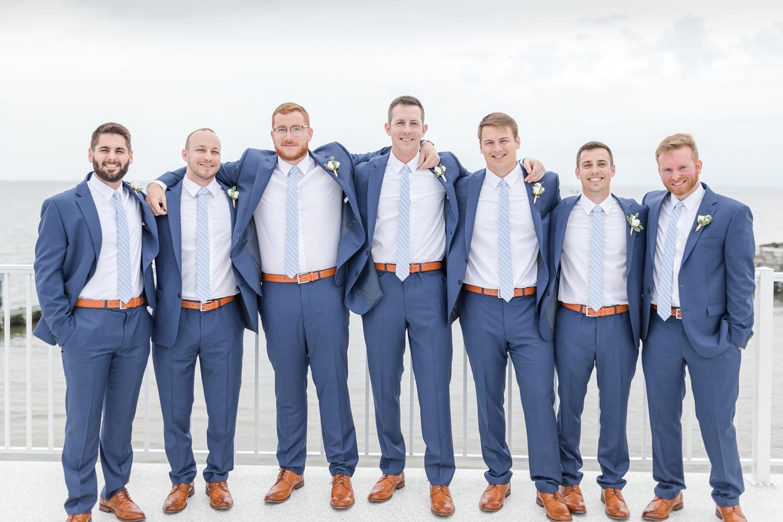 Schindler WEDDING HIGHLIGHTS-76_Herrington-on-the-Bay-wedding-Maryland-wedding-photographer-anna-grace-photography-photo.jpg