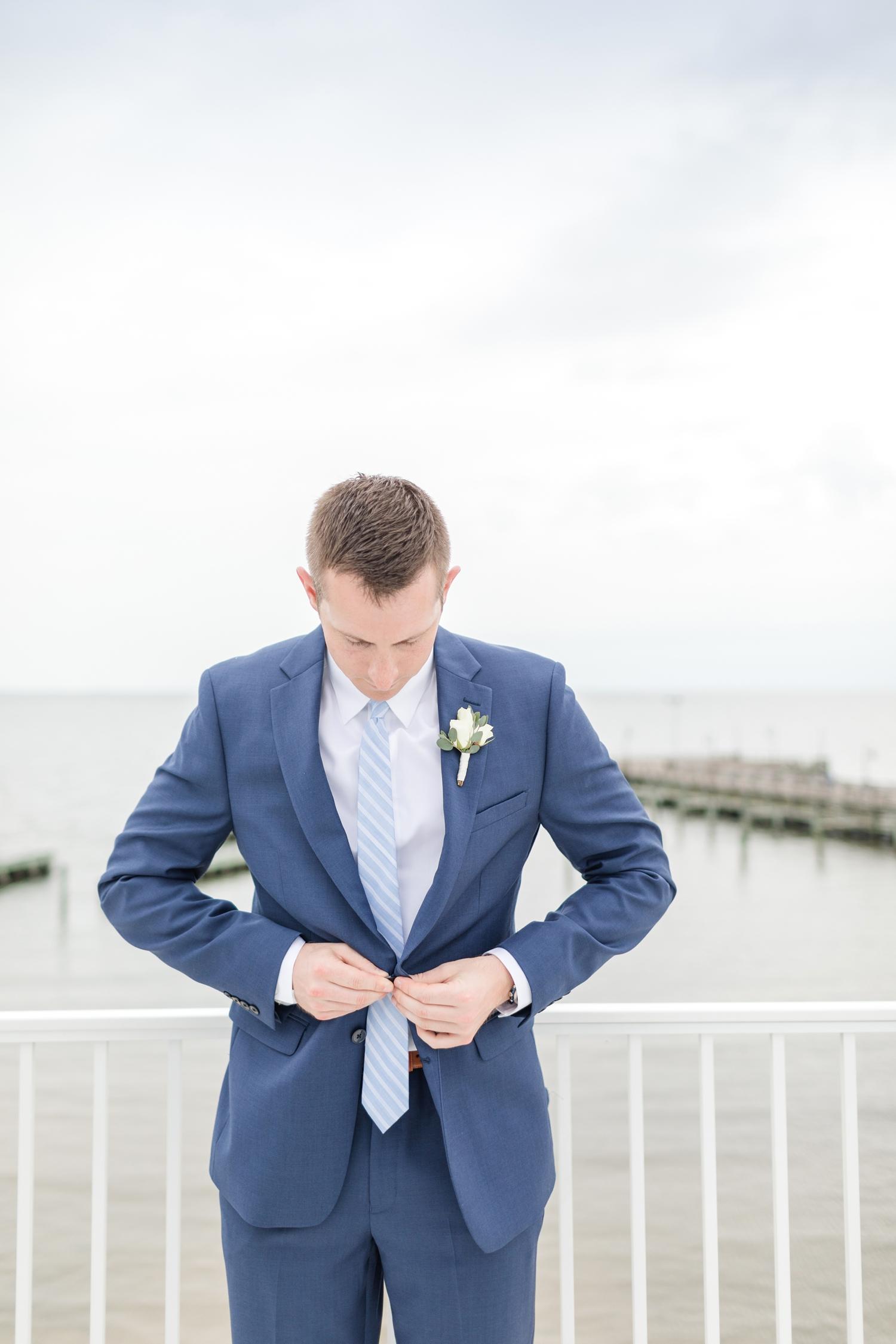 Schindler WEDDING HIGHLIGHTS-77_Herrington-on-the-Bay-wedding-Maryland-wedding-photographer-anna-grace-photography-photo.jpg